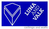 Luna Valk