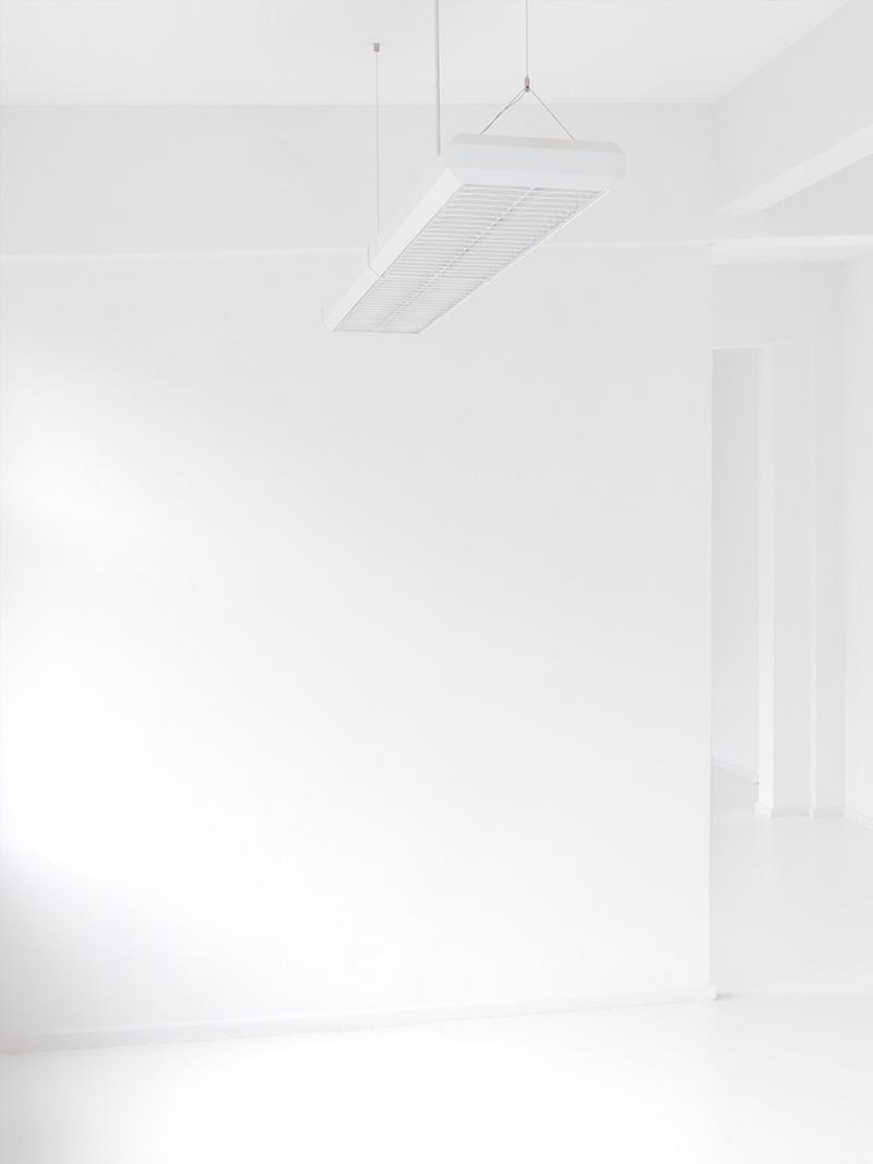 luna and valk plastering adelaide